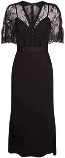 Best self portrait dress sale Reviews