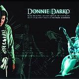 Donnie Darko: Music From the Original Motion Picture Score von Michael Andrews