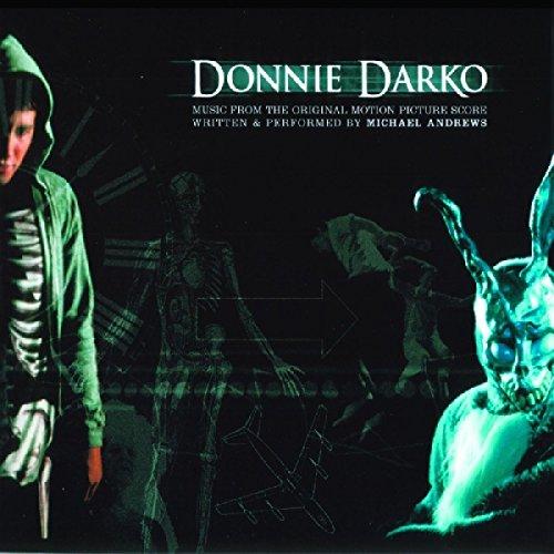 Donnie Darko (O.S.T)