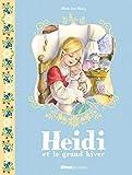 Heidi - Heidi et le grand hiver