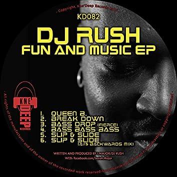 Fun and Music