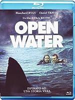 Open Water [Italian Edition]