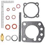 Walker Products 15566 Carburetor Kit