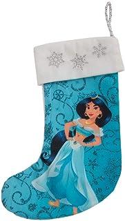 Amazon.es: Disney Navidad