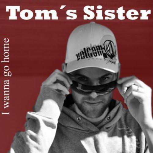 Tom's Sister