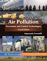 Air pollution: Prevention and Control Technologies