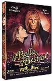 La Bella Y La Bestia. Volumen 2. (Beauty And The Beast). [DVD]