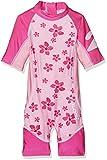 Zunblock Kinder Hawaii Uv Clothes -