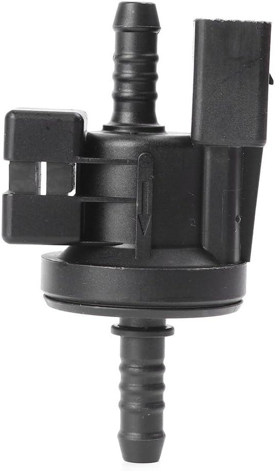 GZYF Purge Valve Fuel Vapor Dedication 06E906517A Super sale period limited Compatible with Canister