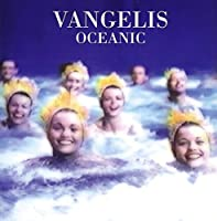 Oceanic by VANGELIS (2015-04-22)