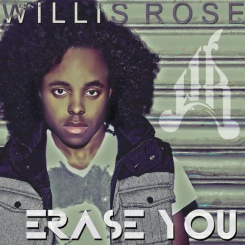Willis Rose