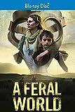 A Feral World [Blu-ray]