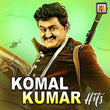 Komal Kumar Hits
