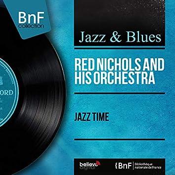 Jazz Time (Mono Version)
