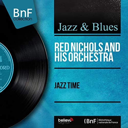 Red Nichols & His Orchestra