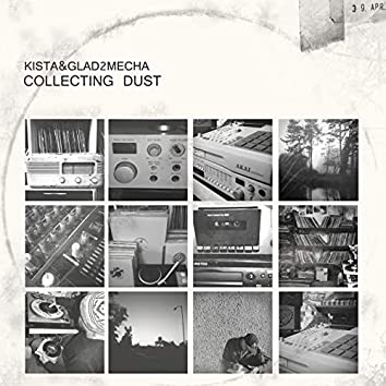 Collecting Dust (Deluxe Edition)