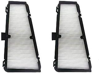 Suchergebnis Auf Für Audi A5 Luftfilter Filter Auto Motorrad