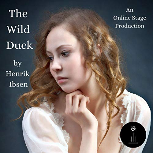 The Wild Duck cover art