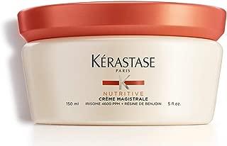 Nutritive Creme Magistrale, Kerastase, 150g