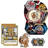 BAKUGAN Ultra Ball Selección Spinmaster   Battle Brawlers Playsets, Bakugan:Goreene