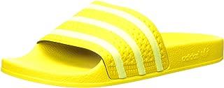 Best neon yellow sandal heels Reviews