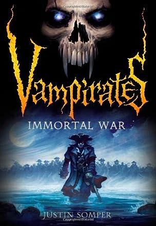 Vampirates 6