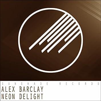 Neon Delight