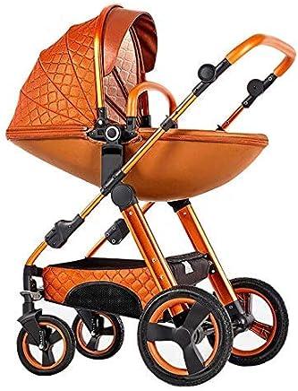 Amazon.es: huevo huevo - Carritos, sillas de paseo y accesorios: Bebé