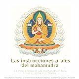 Tercera Gran Guía Preliminar: Adiestramiento en el Ofrecimiento del Mandala: La Entrada para Reunir la Acumulación de Méritos y Alcanzar la Tierra Pura Iluminada