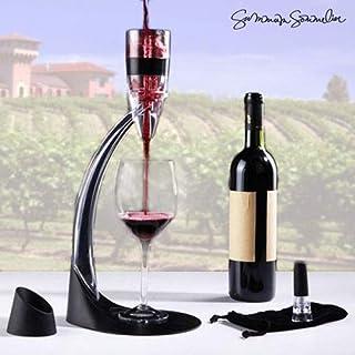 aérateur de vin Toulouse