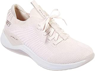 .au: TRAINERS Styletread Shoes Women