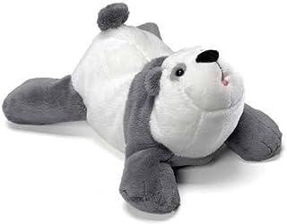 Gund Scoops Gone Wild Collection Phebe Panda Bear 8 Inch