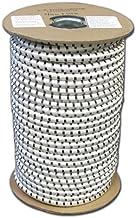 T.W Evans Cordage SC-516-050 5/16-Inch van 50 voet Elastische Bungee Schokkabel