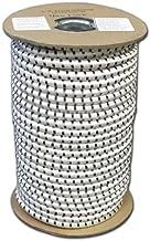 T.W Evans Cordage SC-316-050 3/16-Inch by 50-Feet Elastic Bungee Shock Cord