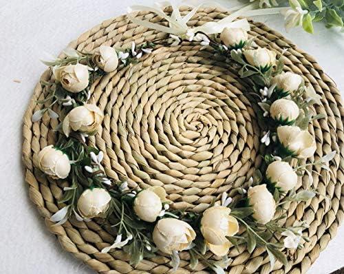 Accesorios para boda _image3