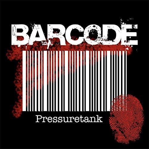 Pressuretank