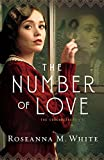 Number of Love...image