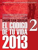 2013 CODIGO DE TU VIDA 2