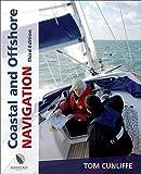 Coastal & Offshore Navigation (Wiley Nautical) (English Edition)