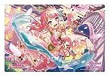 ブシロード ラバーマットコレクション Vol.621 バンドリ! ガールズバンドパーティ! 『丸山 彩』Part.2