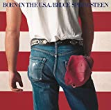 Born In The U.S.A. 2015 Revised Art & Master
