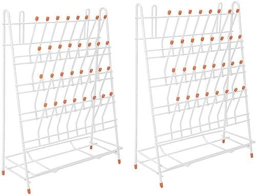 grandes ofertas Akozon - Juego de tubos de ensayo para para para experimentos bioquímicos (2 piezas, gran capacidad)  increíbles descuentos