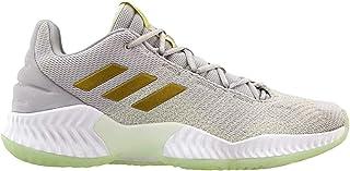 adidas, scarpe Originals Pro Bounce, per il basket, basse, da uomo