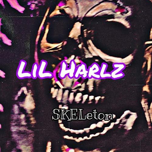 LiL Harlz