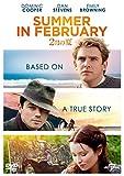 2月の夏[DVD]