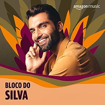 Bloco do Silva