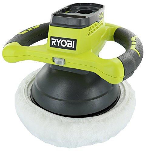 Ryobi P435 One+ 18V Lithium Ion 10