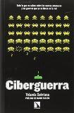 Ciberguerra (COLECCION MAYOR)