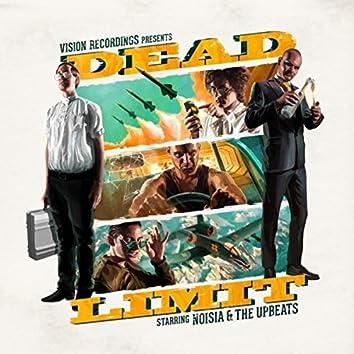 Dead Limit