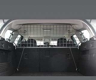 cani griglia di Protezione Griglia bagagli NISSAN X-Trail Anno 01-14 griglia per cani